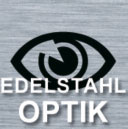 Oberflaeche Optik